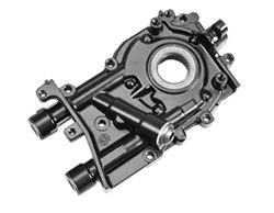 Wyczynowa pompa Oleju Subaru EJ20 EJ22 EJ25 - GRUBYGARAGE - Sklep Tuningowy